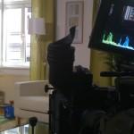 OMV Wien Imagefilm Dreh